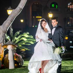 إنسباير التصوير-التصوير الفوتوغرافي والفيديو-القاهرة-4