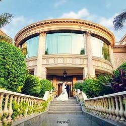 إنسباير التصوير-التصوير الفوتوغرافي والفيديو-القاهرة-5