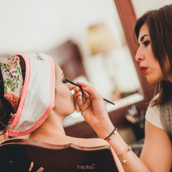 إنسباير التصوير-التصوير الفوتوغرافي والفيديو-القاهرة-3