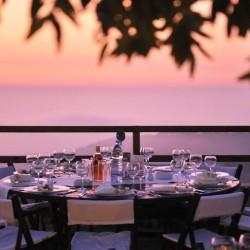 الرانشو-الفنادق-بيروت-4