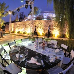 الرانشو-الفنادق-بيروت-5