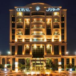 كورال دبي ديرة-الفنادق-دبي-4