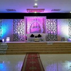 قاعة قصر الشامخات للمناسبات-قصور الافراح-مسقط-5