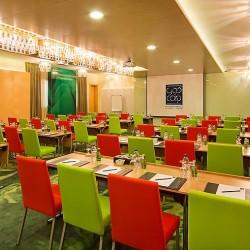 فندق الخوري اكزكيوتف-الفنادق-دبي-6