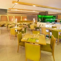 فندق الخوري اكزكيوتف-الفنادق-دبي-5