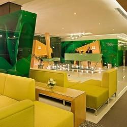 فندق الخوري اكزكيوتف-الفنادق-دبي-4