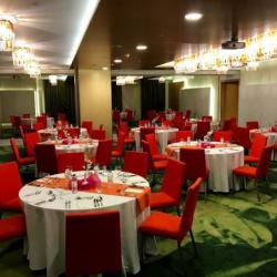 فندق الخوري اكزكيوتف-الفنادق-دبي-3