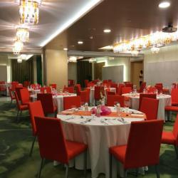 فندق الخوري اكزكيوتف-الفنادق-دبي-2