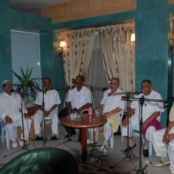 مولكا-قصور الافراح-مدينة تونس-6