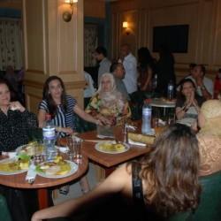 مولكا-قصور الافراح-مدينة تونس-5