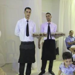 مولكا-قصور الافراح-مدينة تونس-4