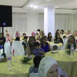 مولكا-قصور الافراح-مدينة تونس-2