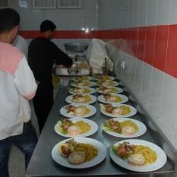 مولكا-قصور الافراح-مدينة تونس-3