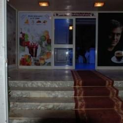مولكا-قصور الافراح-مدينة تونس-1