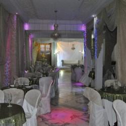 دار نوار-الحدائق والنوادي-مدينة تونس-3