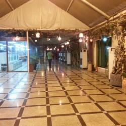 قرية البوم السياحية-قصور الافراح-دبي-2
