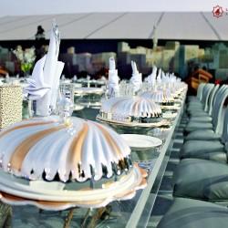 قرية البوم السياحية-قصور الافراح-دبي-6