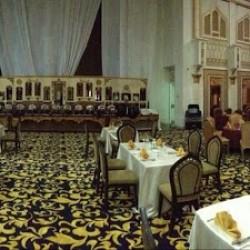 قرية البوم السياحية-قصور الافراح-دبي-4