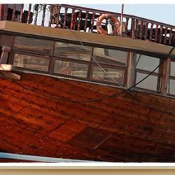 قارب الممتاز-المطاعم-دبي-2
