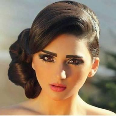 صالون و تجميل محمود عبده - الشعر والمكياج - الاسكندرية