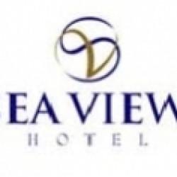 سي فيو هوتيل-الفنادق-دبي-5