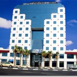 سي فيو هوتيل-الفنادق-دبي-1