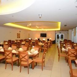 Landmark Plaza Hotel-Hotels-Dubai-2