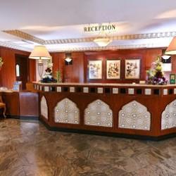 Landmark Plaza Hotel-Hotels-Dubai-3