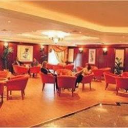 Landmark Plaza Hotel-Hotels-Dubai-6