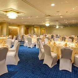 فندق نوفل سيتي سنتر أبو ظبي-الفنادق-أبوظبي-5