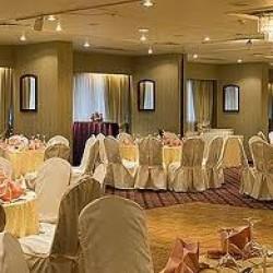 فندق نوفل سيتي سنتر أبو ظبي-الفنادق-أبوظبي-6