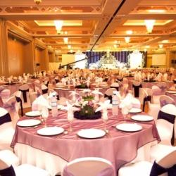 فندق كراون بلازا-الفنادق-دبي-4