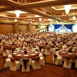 فندق كراون بلازا-الفنادق-دبي-1