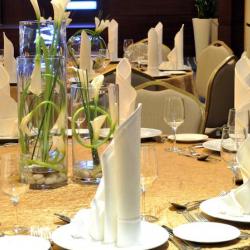 فندق الكورنيش-الفنادق-أبوظبي-5