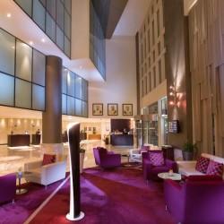 فندق الكورنيش-الفنادق-أبوظبي-6