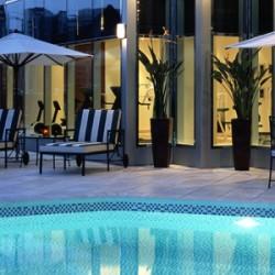 فندق الكورنيش-الفنادق-أبوظبي-2