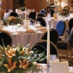 فندق الكورنيش-الفنادق-أبوظبي-4