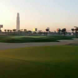 نادي دبي لليخوت والجولف-الحدائق والنوادي-دبي-1
