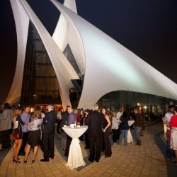 نادي دبي لليخوت والجولف-الحدائق والنوادي-دبي-6