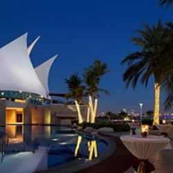 نادي دبي لليخوت والجولف-الحدائق والنوادي-دبي-4