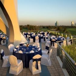 نادي دبي لليخوت والجولف-الحدائق والنوادي-دبي-3