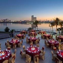 نادي دبي لليخوت والجولف-الحدائق والنوادي-دبي-5