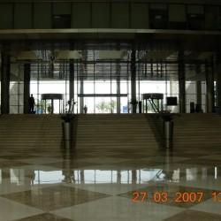 فندق نوفوتيل مركز دبي التجاري العالمي-الفنادق-دبي-2