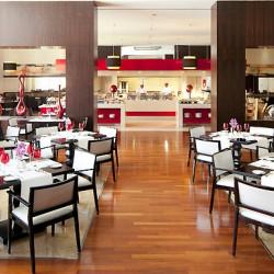 فندق نوفوتيل مركز دبي التجاري العالمي-الفنادق-دبي-1