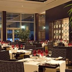 فندق نوفوتيل مركز دبي التجاري العالمي-الفنادق-دبي-5