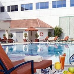 فندق نوفوتيل مركز دبي التجاري العالمي-الفنادق-دبي-4