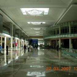 فندق نوفوتيل مركز دبي التجاري العالمي-الفنادق-دبي-3