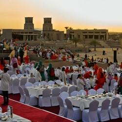 فندق ومنتجع باب الشمس الصحراوي-الفنادق-دبي-4