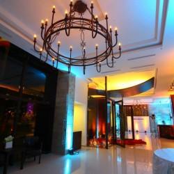 فندق ريستون-الفنادق-بيروت-4