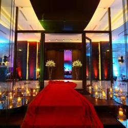 فندق ريستون-الفنادق-بيروت-3